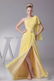 wedding occasion dresses product search 3 4 sleeve of the dresses high quality