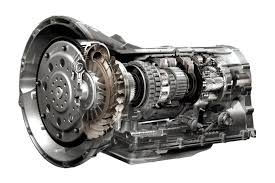 how automatic transmission works car engine pinterest
