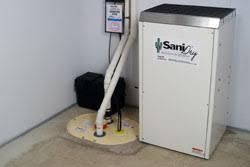 basement dehumidifiers in pa basement dehumidifier contractors