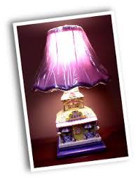 lighting stores birmingham al baker ls and linens