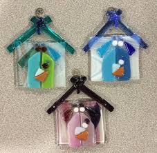 300 best fused glass decorations images on