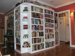 private library design christmas ideas home remodeling inspirations