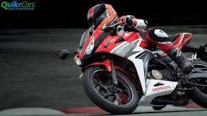 honda cbr 150r price in india new 2016 honda cbr150r launched in indonesia