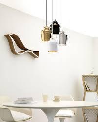 Designer Lighting How To Choose Interior Designer Lighting Replica Lights