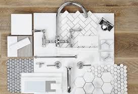 designing your dream kitchen tabella talks