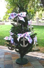 delta gamma ornament delta gamma anchor ornament dg anchor
