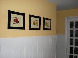 kitchen artwork ideas kitchen wall painting oversized wall kitchen canvas wall