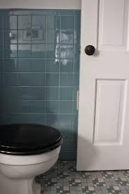 bathroom tile ideas brown corner bathroom cabinets glass shower