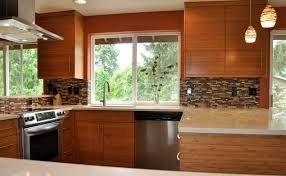 Cost New Kitchen Cabinets by Formidable Old Style Kitchen Cabinets Tags Antique Kitchen