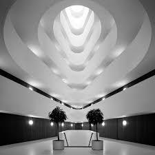 Futuristic Design 84 Best Futuristic Images On Pinterest Architecture Futuristic