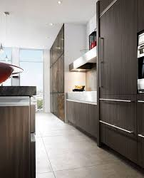 modern kitchen design wood mode cabinets kitchen 56 best wood mode inset doors images on wood mode