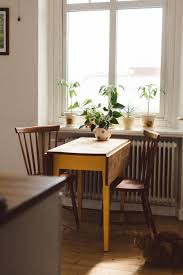 best 25 dinning table ideas best 25 small dining tables ideas on table and for