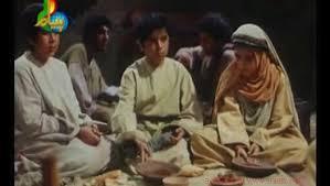 film nabi yusuf part 6 hazrat yousuf a s movie in urdu episode 3 full video dailymotion