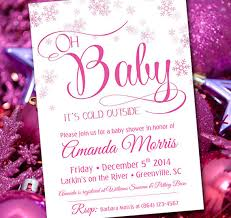 baby girl shower invitations baby shower invitation template 26 free psd vector eps ai