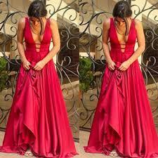 free shipping 2018 chiffon prom dresses 49 off lolipromdress