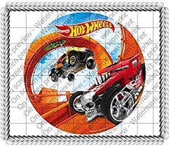 hot wheels cake toppers cheap wheels cake find wheels cake deals on line at alibaba