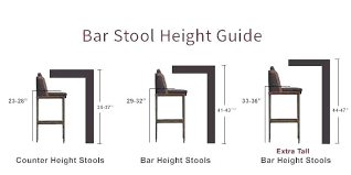 what is the height of bar stools counter stool height chairs wonderful chair height bar stools bar