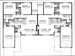 4 bedroom 1 story house plans ranch style house plans plan 1 108