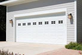 Overhead Door Model 2026 Garage And Commercial Overhead Doors All Pro Door