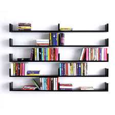 Woodworking Plans Wall Bookcase by Wall Bookshelf Design U2013 Google Images