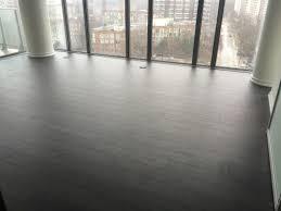 Laminate Flooring Brampton Laminate Flooring In A Condo