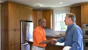 Starting A Interior Design Business How To Start A Kitchen Design Business Bizfluent