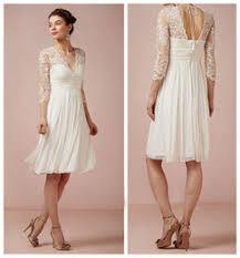 civil wedding dresses civil wedding dresses 57 about wedding dresses for