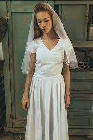 1920s wedding dress simple boho wedding dress simple modest