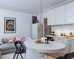 Scandinavian Interior Magazine Decor Blue Bedroom Decorating Ideas For Teenage Girls Sunroom Shed