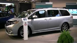 2012 toyota sienna interior style home design lovely at 2012