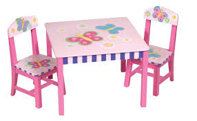 Toddler Plastic Table And Chairs Set Chair Toddler Plastic Chairs Pleasurable Disney Plastic Chair