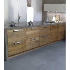 cuisine beton ciré cuisine sol façon béton ciré chez adr résine décorative gleizé