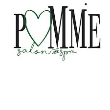 pomme salon home facebook