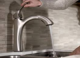 best pull out kitchen faucet review best pull out kitchen faucet product reviews ratings