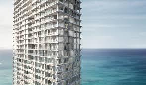 jade signature multimillion dollar sky villas floor plans released