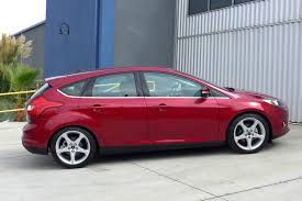 ford focus hatchback 2015 price 2014 ford focus titanium reviews msrp ratings with