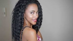 crochet braids with human hair crochet braids with human hair fix failed tree braids jasmine