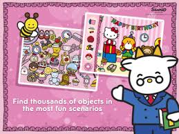 download kitty detective games version 2 5 myket android