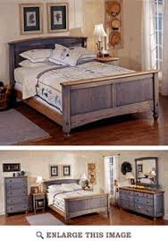 Woodworking Plans Platform Bed Free by Rustic Wooden Bed Frame Wood Bed Frame Design Plans Rustic Wood