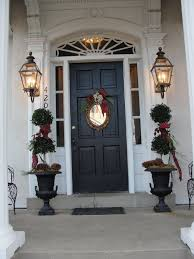 Large Outdoor Wall Christmas Decorations by Exterior Exterior Lighting Fixtures Wall Mount For Modern House