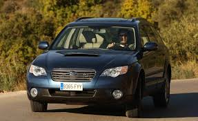 subaru impreza diesel 2008 subaru outback 2 0d related infomation specifications weili