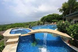 backyards with pools top ten list of epic backyard swimming pools swimmingpool com