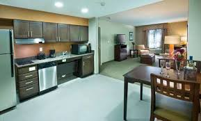 Homewood Suites Floor Plans Homewood Suites By Hilton Newport Middletown Ri Hotel