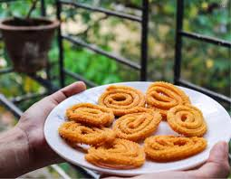 diwali food everything that i ate for diwali read now