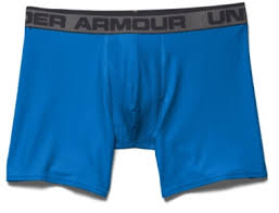 2017 armour original 6 boxerjock boxers brief 1230364 mens