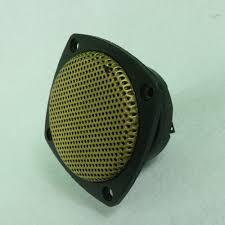 jm lexus hertz digital car horn digital car horn suppliers and manufacturers at