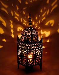 Iron Floor L Moroccan Candle Lantern Xlarge Candle Lanterns Moroccan And Iron