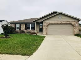 Home Design Evansville In 3433 Trailstone Dr For Sale Evansville In Trulia