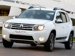 renault duster renault duster image 13