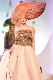 hair show 2015 light fantastic the alternative hair show 2015 creative head